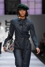 Riani-Mercedes-Benz-Fashion-Week-Berlin-AW-18--12
