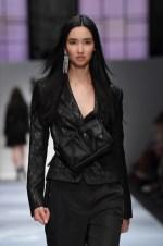 Riani-Mercedes-Benz-Fashion-Week-Berlin-AW-18--13