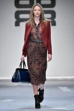 Riani-Mercedes-Benz-Fashion-Week-Berlin-AW-18--16