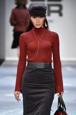 Riani-Mercedes-Benz-Fashion-Week-Berlin-AW-18--18