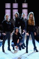 Riani-Mercedes-Benz-Fashion-Week-Berlin-AW-18--2