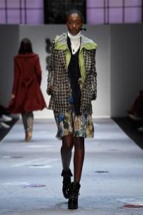 Riani-Mercedes-Benz-Fashion-Week-Berlin-AW-18--20