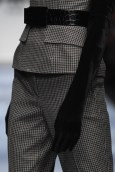 Riani-Mercedes-Benz-Fashion-Week-Berlin-AW-18--23