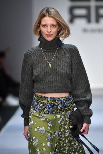 Riani-Mercedes-Benz-Fashion-Week-Berlin-AW-18--4