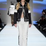 Sportalm Herbst Winter 2018 MBFW Berlin