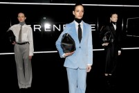 STRENESSE-Mercedes-Benz-Fashion-Week-Berlin-AW-18-8404