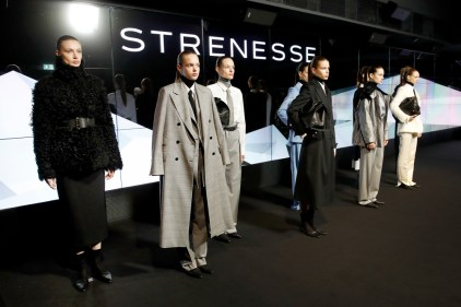 STRENESSE-Mercedes-Benz-Fashion-Week-Berlin-AW-18-8583