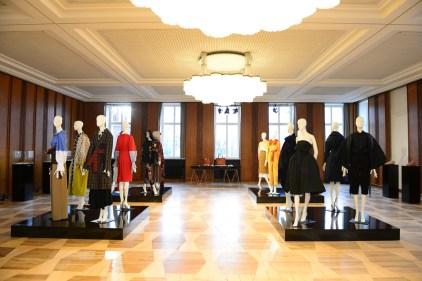 VOGUE Der Berliner Salon-Mercedes-Benz-Fashion-Week-Berlin-AW-18--17