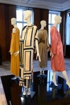 VOGUE Der Berliner Salon-Mercedes-Benz-Fashion-Week-Berlin-AW-18--19