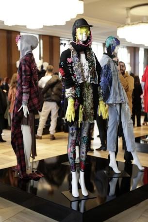 VOGUE Der Berliner Salon-Mercedes-Benz-Fashion-Week-Berlin-AW-18--38