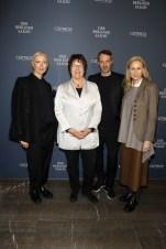 VOGUE Der Berliner Salon-Mercedes-Benz-Fashion-Week-Berlin-AW-18--44