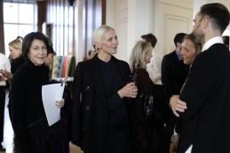 VOGUE Der Berliner Salon-Mercedes-Benz-Fashion-Week-Berlin-AW-18--9