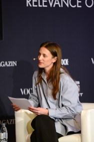 ZEITmagazin VOGUE Konferenz-Mercedes-Benz-Fashion-Week-Berlin-AW-18--10