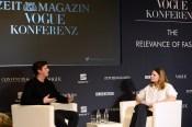 ZEITmagazin VOGUE Konferenz-Mercedes-Benz-Fashion-Week-Berlin-AW-18--12