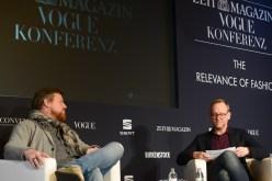 ZEITmagazin VOGUE Konferenz-Mercedes-Benz-Fashion-Week-Berlin-AW-18--7