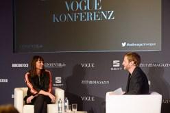 ZEITmagazin VOGUE Konferenz-Mercedes-Benz-Fashion-Week-Berlin-AW-18--9