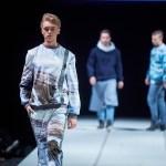 Caterina Goppert - NEXT.18 - Modenschau der AMD München 2018