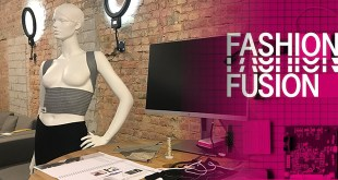 Telekom Fashion Fusion 2018