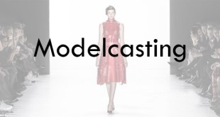 Offenes-Model-Casting-2018