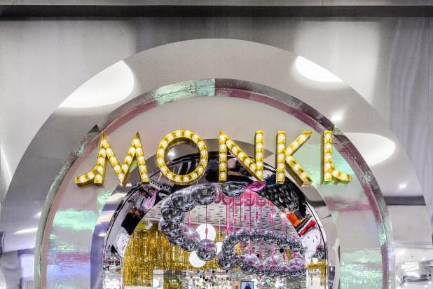 monki eroeffnet 3 neue filialen in deutschland duesseldorf mannheim berlin