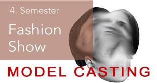 Casting Call - MODELS GESUCHT Berlin