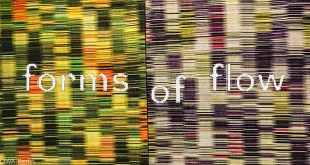 """The Politics of African Fashion – Fashion Talk """"Forms of Flow/ Flow of Forms"""""""
