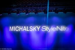 Michalsky Stylenite MBFW SS19 -2631