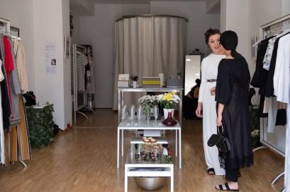 Gallery Malina