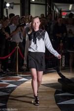 Aline CELI Showroom Opening 2018