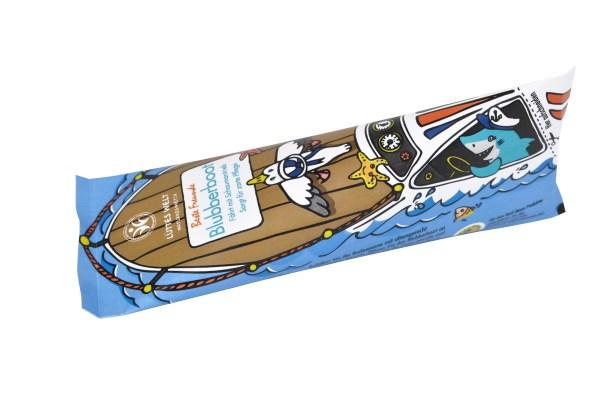 fslw01.03f-luettes-welt-blubberboot