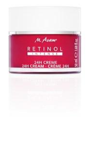 ma28.01b-m.-asam-retinol-intense-24h-creme