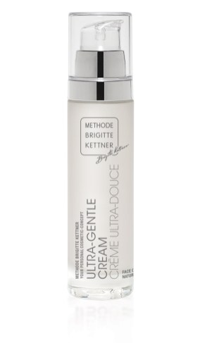 wkmb12.04b-methode-brigitte-kettner-natural-line-ultra-gentle-cream