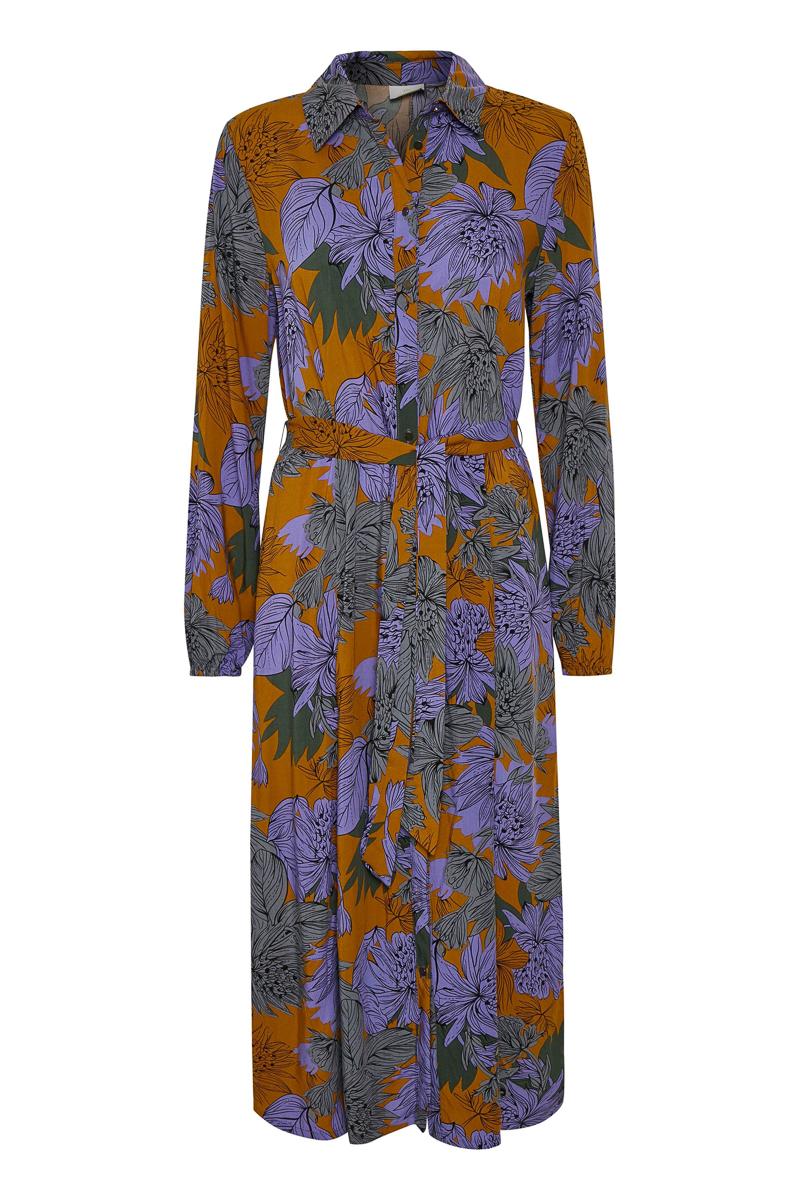 Kleider günstig kaufen - Die Herbst Winter Trends 2018 im Sale