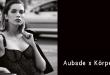 Aubade x Körpernah – 60 Jahre Verführung à la francaise