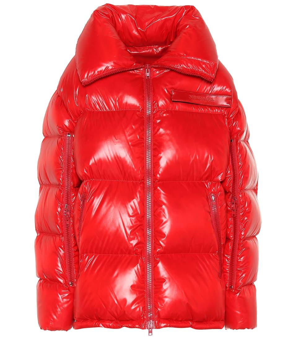 Die Neuen Jacken Trends Fur Den Herbst Winter 2018 Mode Shopping