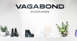 VAGABOND Herbst/Winter Kollektion 2018