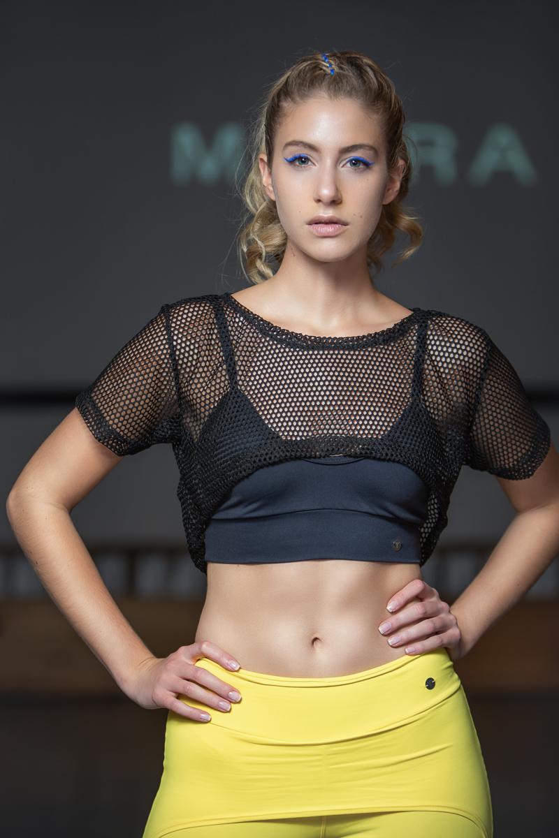 Mayra Fashion Show 2018