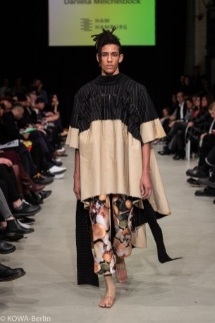 HAW HAMBURG NEO Fashion 2019 -045-5493