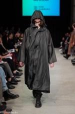HAW HAMBURG NEO Fashion 2019 -051-5608