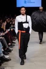 HAW HAMBURG NEO Fashion 2019 -067-5941