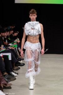 HFK Bremen NEO Fashion 2019 -062-7339