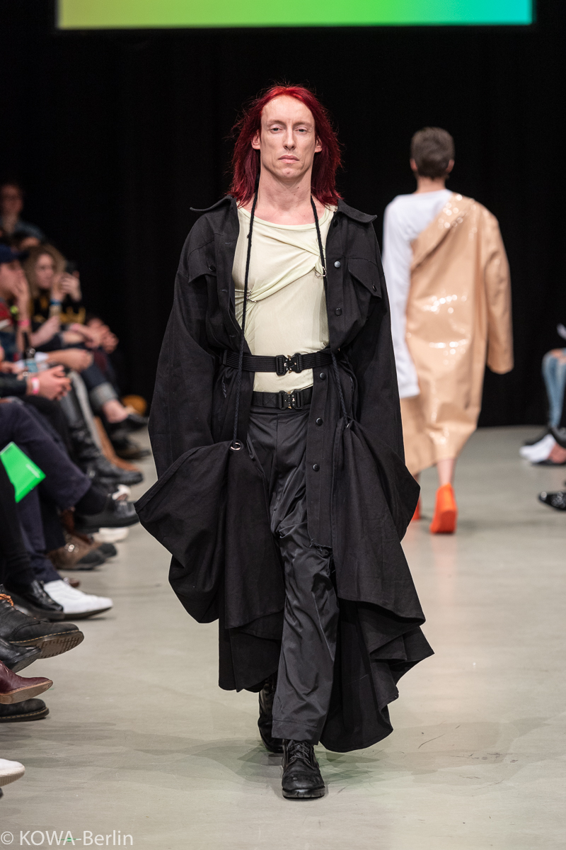 HFK Bremen NEO Fashion 2019