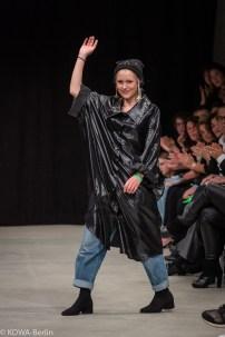HFK Bremen NEO Fashion 2019 -071-7492