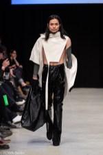 HFK Bremen NEO Fashion 2019 -075-7545