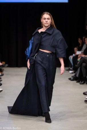 HFK Bremen NEO Fashion 2019 -077-7598