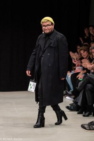 HFK Bremen NEO Fashion 2019 -079-7621