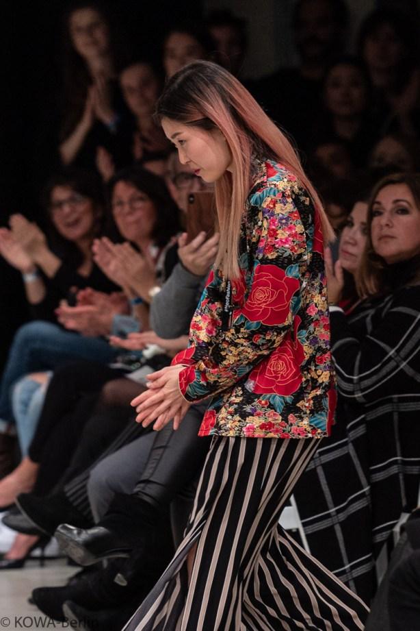 NEO Fashion 2019 -2789
