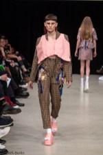 NEO Fashion 2019 -3049
