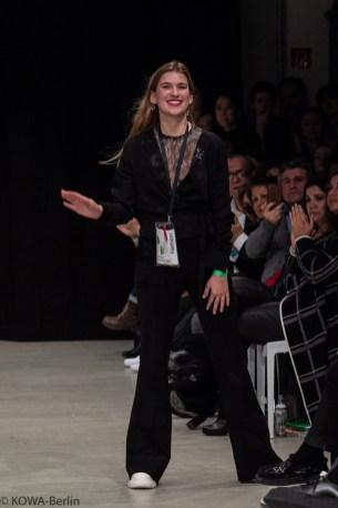 NEO Fashion 2019 -3447