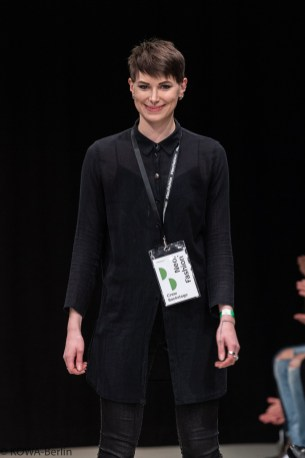 NEO Fashion 2019 -3990